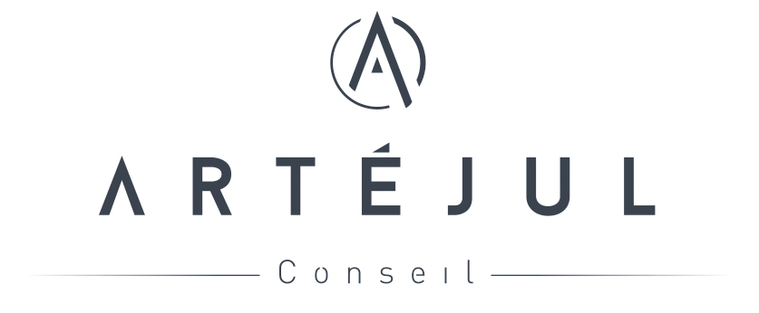 Artejul-Conseil