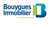Reference_Bouygues-Immobilier