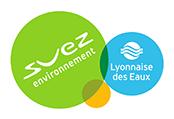 Reference_Lyonnaise_des_Eaux
