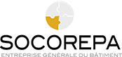 Reference_Socorepa