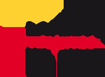 Lafleur Termites