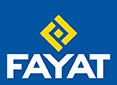 reference-Fayat