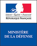 reference-Ministere_defense